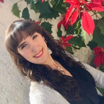 Monica Bravo