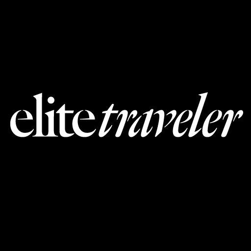 @elite_traveler