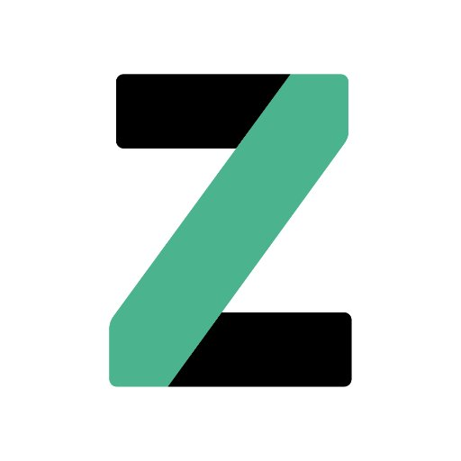 @ZeoNL
