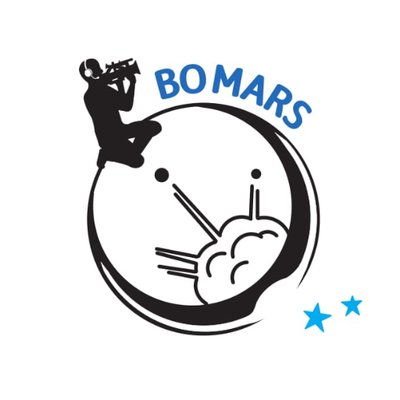 株式会社BOマーズ (@_BOmars) | ...