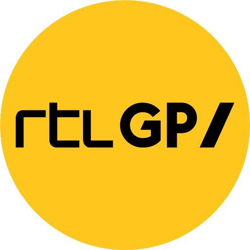 RTL GP