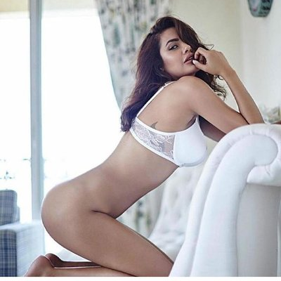 Pity, that new bollywood nudes remarkable, amusing