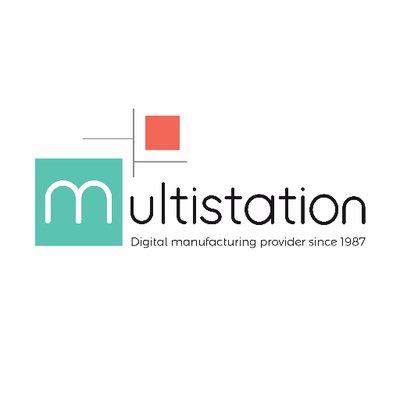 multistationsas