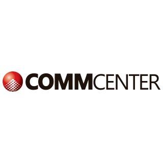 5c6ba71b856 Commcenter ( Site Commcenter)