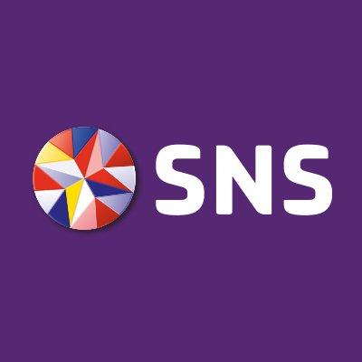 @SNSBank