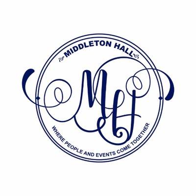 middleton hall waldorf middletonhall w twitter KD DMV middleton hall waldorf