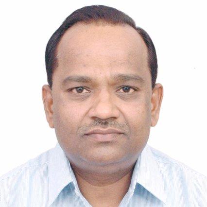 Shiv Ratan Agrawal