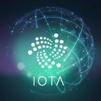 IOTA Community