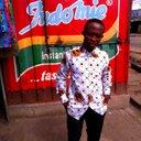 George Amoako Fordjo - @GeorgeFord1989 - Twitter