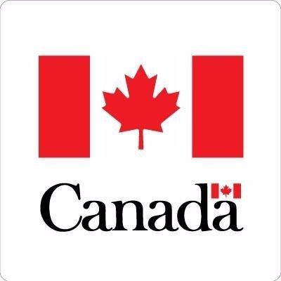 Canadian Science (@CDNScience) Twitter profile photo