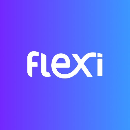 @flexipt