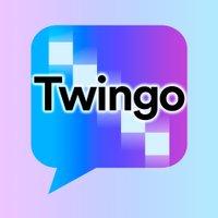 Twingo #LivePDBingo!