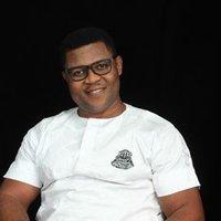 Nzekwe Gerald Uchenna