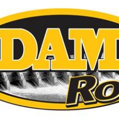 @TheDamFM