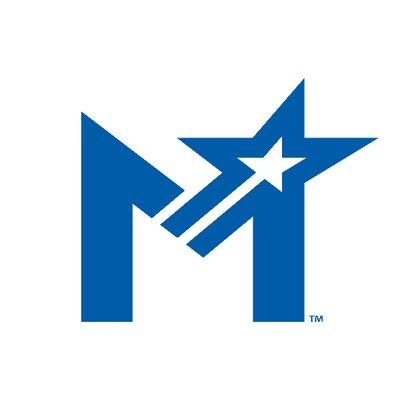 Midlothian ISD (@MidlothianISD) Twitter profile photo