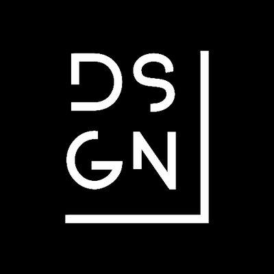 DSGN Corner (@DSGNCorner) | Twitter