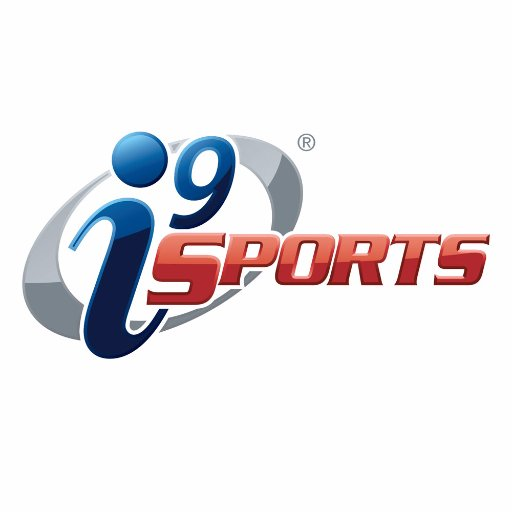 @i9Sports