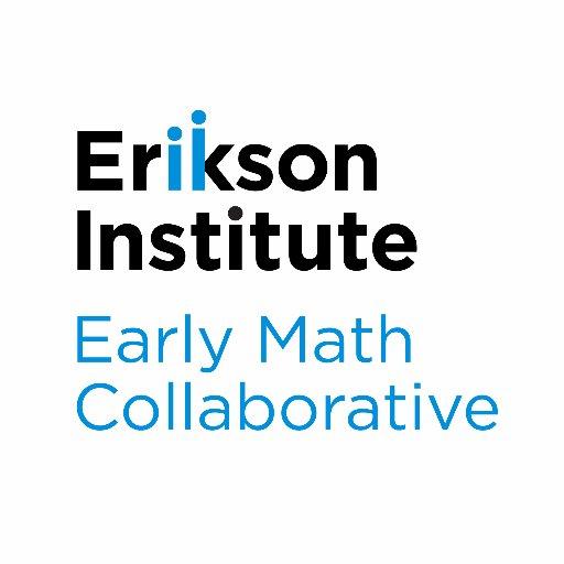 Erikson Early Math