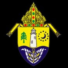 diocese of biloxi