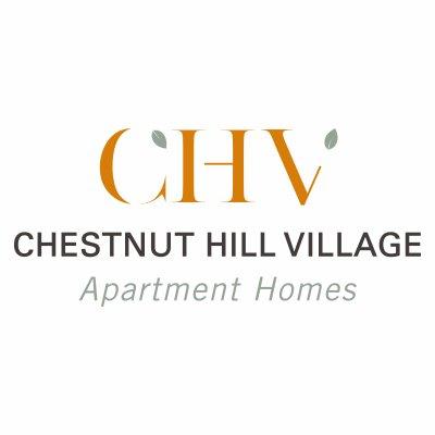 Chestnuthill Village Chestnutvillage Twitter