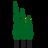 murphytex's avatar