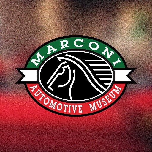 @MarconiMuseum
