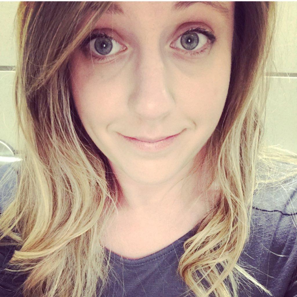 Jessica lynn facial