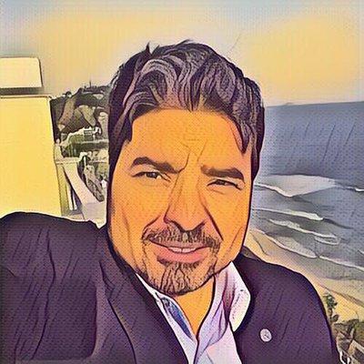 9752d8b2f Leandro Vasques on Twitter: