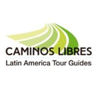 LibresCaminos