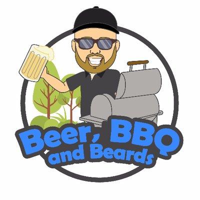 BeerBBQandBeards (@BeerBBQBeards) Twitter profile photo