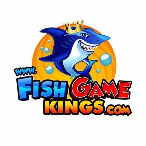 Fish Game Kings