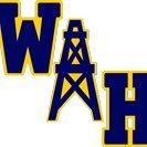West Hardin Spam