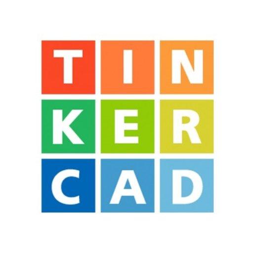 @tinkercad