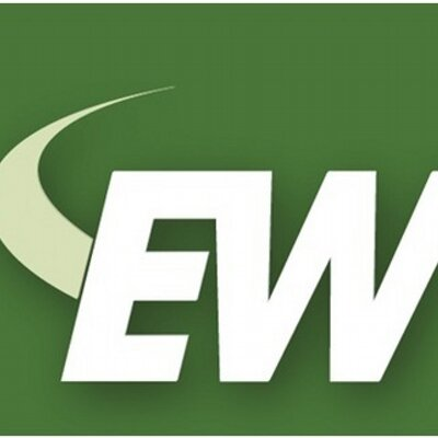 EWCO Services (@ewcoservices) | Twitter
