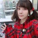 ㅤ        nm (@0120_nnmy) Twitter