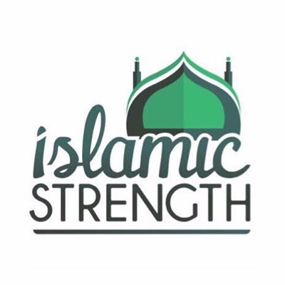 Islamic Strength