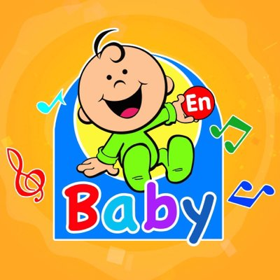 Toyor Baby English Toyorbabyen Twitter