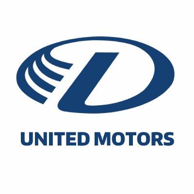 United Motors & Heavy Equipment Co  (L L C