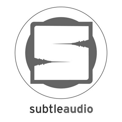 Subtle Audio | Social Profile