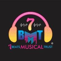 7beatsmusicalclub(Sur Sangram)