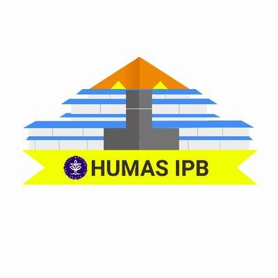 Humas Ipb On Twitter Repost From Ipbcybex Untuk Seluruh Mahasiswa