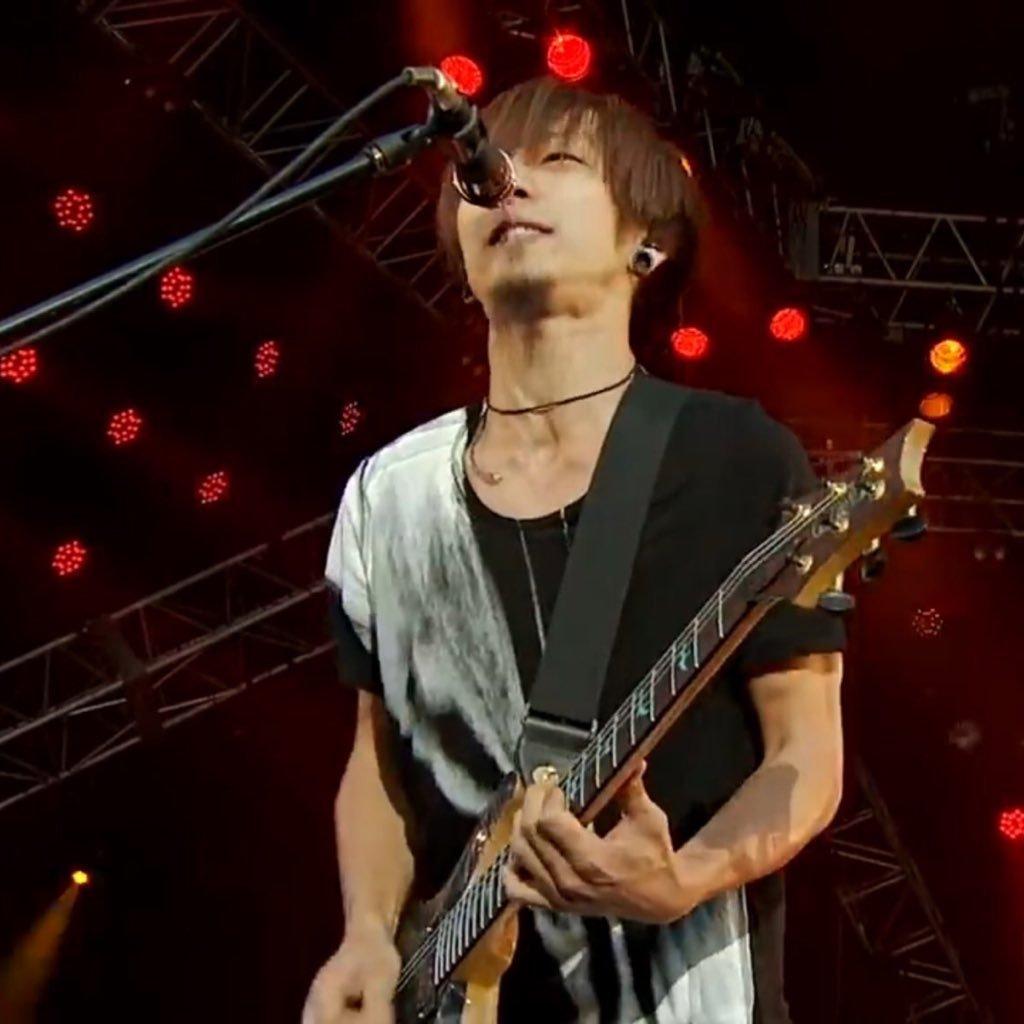 YUKA@彰の筋肉等Love (@UWmugetaku) | Twitter