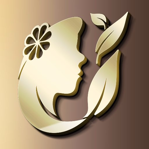 Go To The Spa On Twitter The Chocolate Coconut Cocoon Day Spa