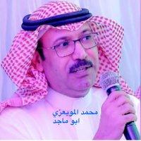 mohammed_ja0