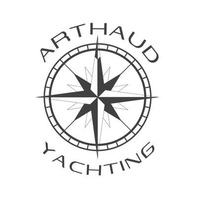 Arthaud Yachting (@ArthaudYachting) | Twitter