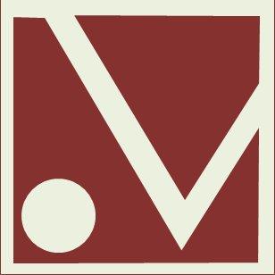 Vellocinos S.L