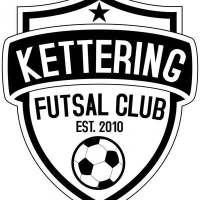 Kettering Futsal (@KetteringFutsal) | Twitter