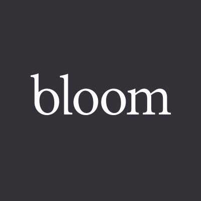 bloomagency