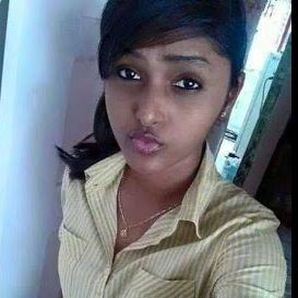 tamil-girl-naked-image-erotic-pussy-pin-up-girls