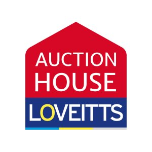 Loveitts Auction House